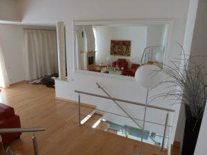 Mezzegra Detached Villa sunny