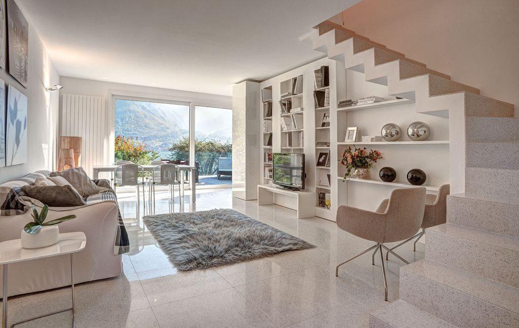 Bellagio Luxury Villa