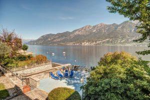 Bellagio Luxury Villa wide size