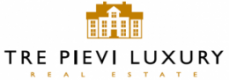 Tre Pievi Luxury Real Estate