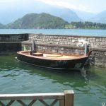 Luxury Villa on the water