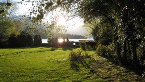 Luxury Villa peaceful location