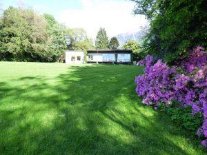 Luxury Villa sunny location