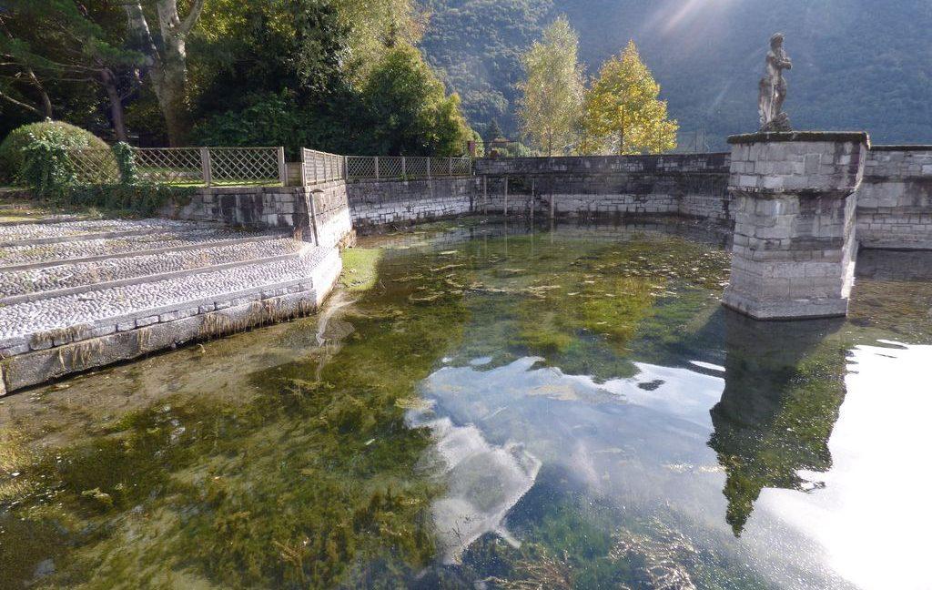villa-indipendente-fronte-lago-colico-lago-como-rif-lc017-75_rid