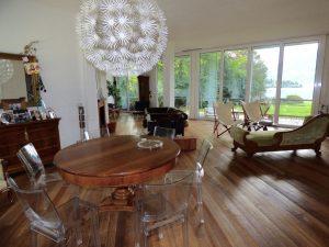 Luxury Villa with luxury finishes