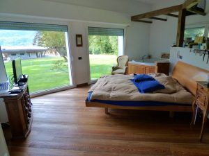 Luxury Villa with 2 bedrooms