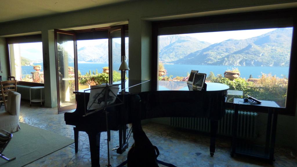 lago-como-menaggio-mc038b-villa-14