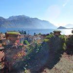 Luxury Real Estate With View Lake Como Menaggio