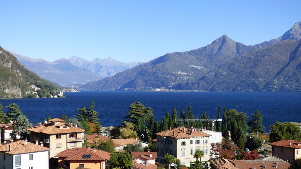 lago-como-menaggio-mc038b-villa-7