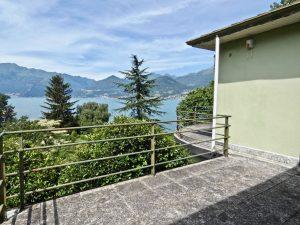 Luxury Villa Colico stunning views