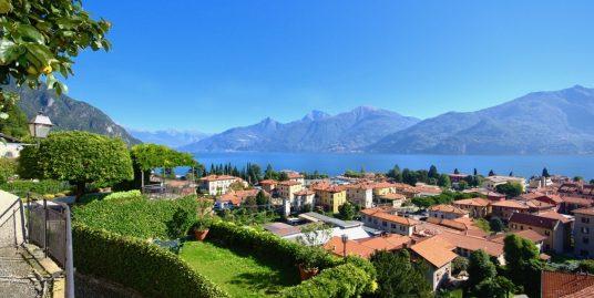 Luxury Villa Menaggio Lake Como Central Location
