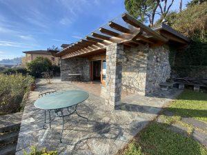 Luxury Villa Pianello Lake Como