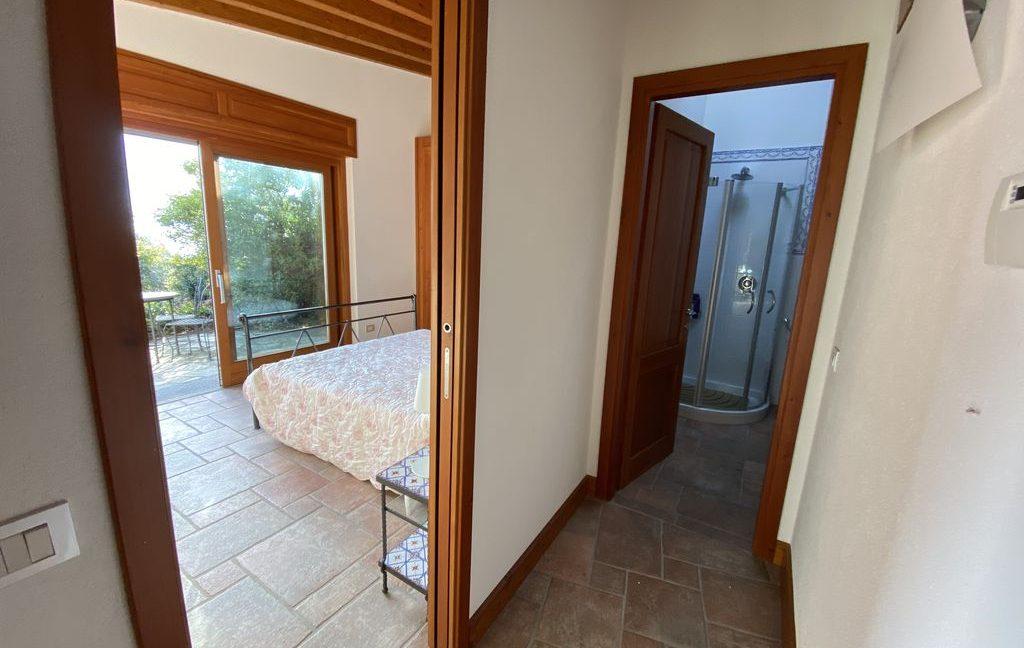 Luxury Villa Pianello Lake Como dependance