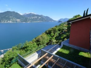 Luxury Villa Menaggio Lake Como