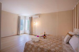 Pianello del Lario Luxury Villa Directly on Lake Como