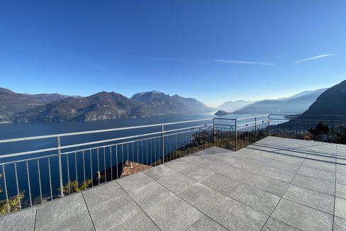 Luxury Villa Lake Como Menaggio