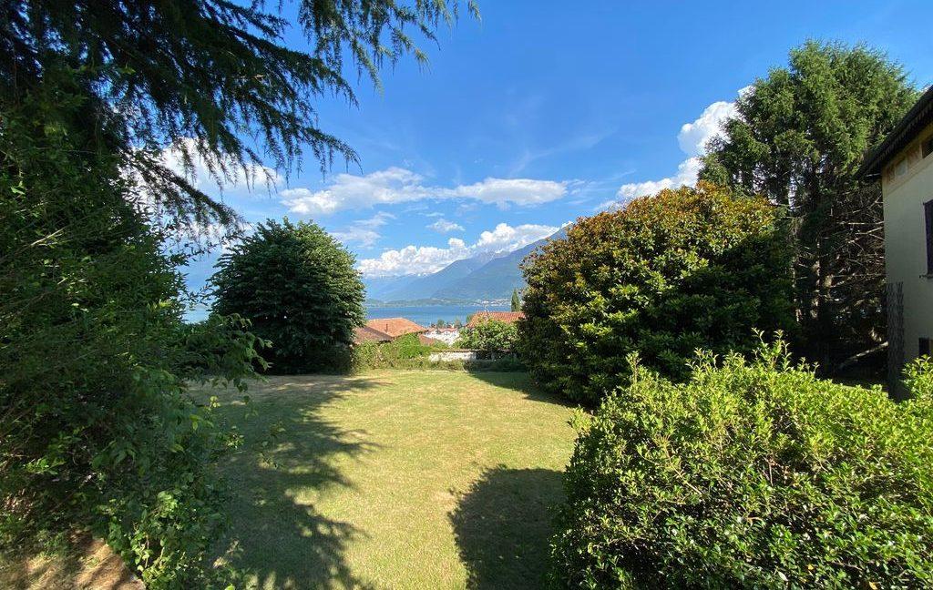 Villa Domaso Lake Como